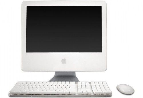 36 años de evolución de producto Apple 69