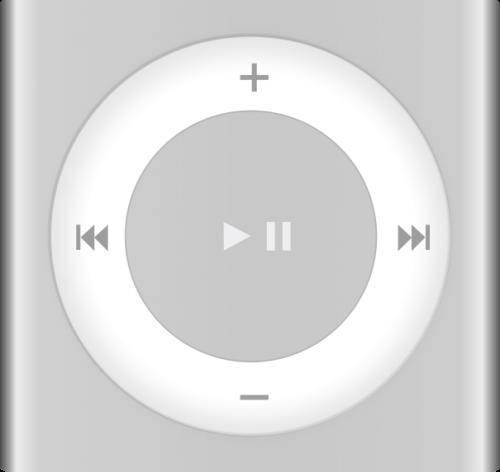 36 años de evolución de producto Apple 72