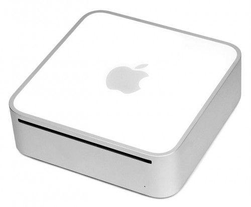 36 años de evolución de producto Apple 73