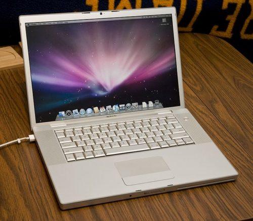 36 años de evolución de producto Apple 74