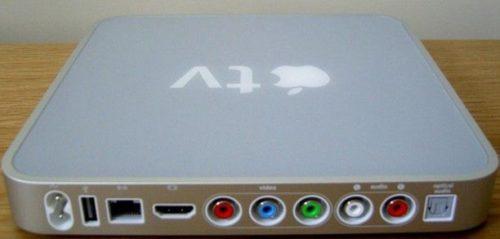 36 años de evolución de producto Apple 77