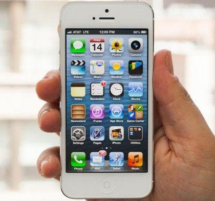 Apple Historia 46 36 años de evolución de producto Apple