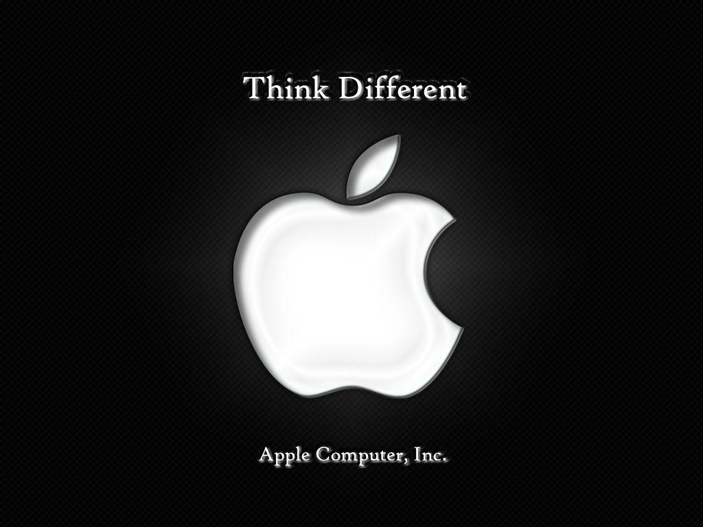 La evolución de Apple en tres minutos 31