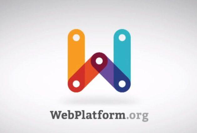 WebPlatform, los gigantes de Internet se unen para crear los futuros estándares Web 28