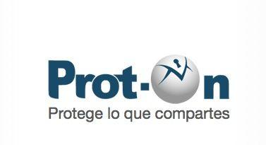Prot-On, control de acceso de archivos para todos 33