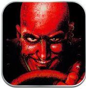 Descarga Carmageddon para iOS gratis (sólo hoy) 30