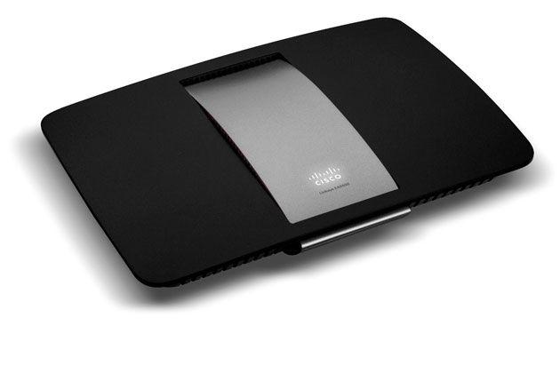 Cisco-Linksys-Smart-Wi-Fi-AC-1750-HD-Video-Pro