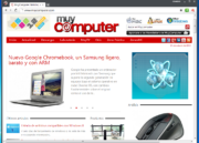 Los 'dragones' de Comodo, dos navegadores web enfocados en la seguridad 38
