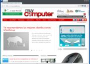 Los 'dragones' de Comodo, dos navegadores web enfocados en la seguridad 40