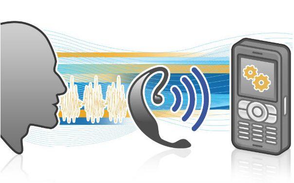 Dragon lleva el reconocimiento de voz a Android, competidor de Siri 29