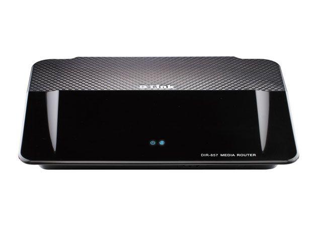 Dualband-HD-Media-Router-DIR-857