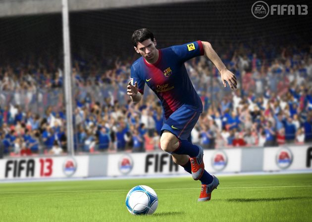FIFA 13 31