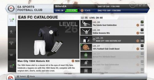 FIFA 13 36