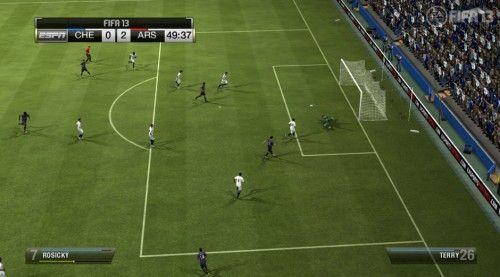 FIFA 13 33