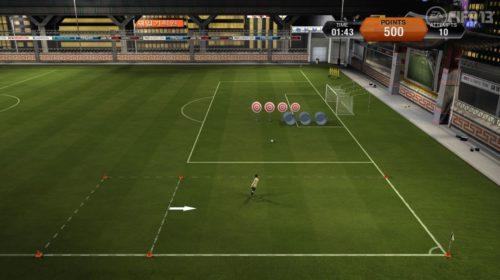 FIFA 13 34
