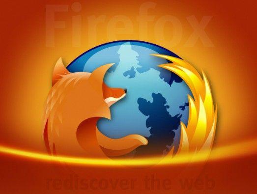 Mozilla Firefox 16.0.1 30