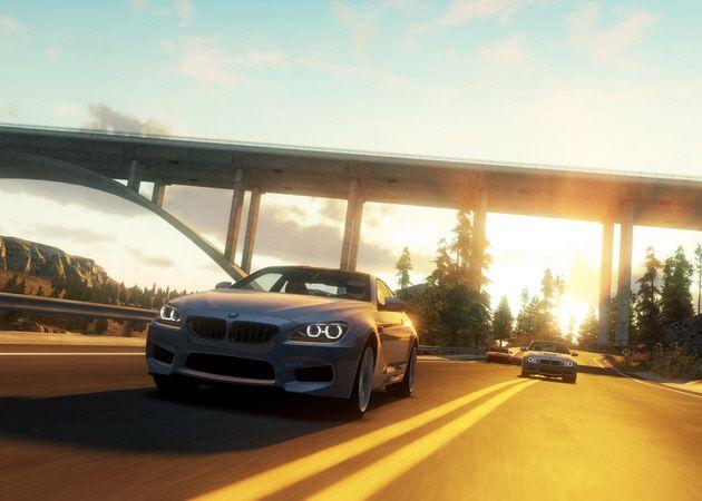 Forza Horizon llega al fin a la Xbox 360 31