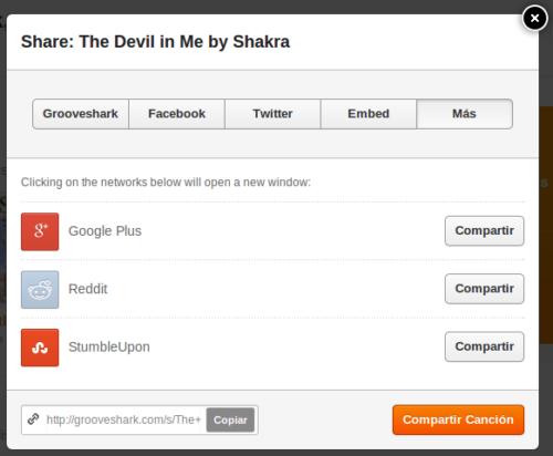 Grooveshark_3