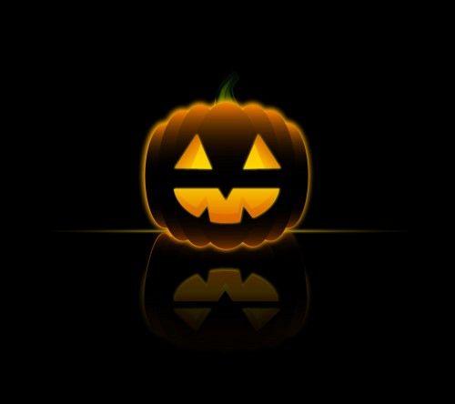 Halloween-BigPumpkin