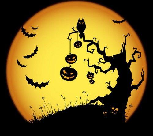 Halloween-Moon2