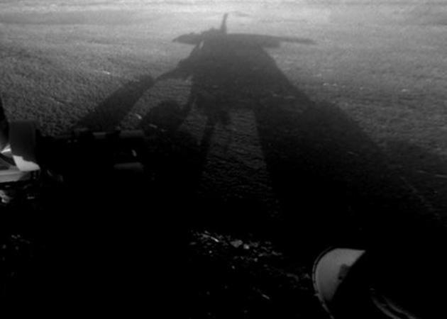 Mars-Curiosity-Foursquare
