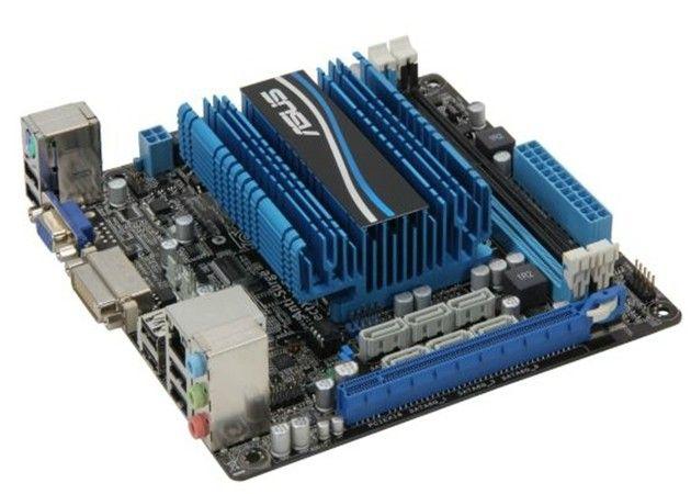 Seis Mini-PCs x86 por debajo de los 75 dólares
