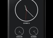 LG Nexus 4, disponible el 13 de noviembre desde 299 euros 31