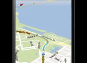 LG Nexus 4, disponible el 13 de noviembre desde 299 euros 37