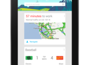 Nexus7-GoogleNow