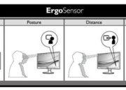 Philips ErgoSensor