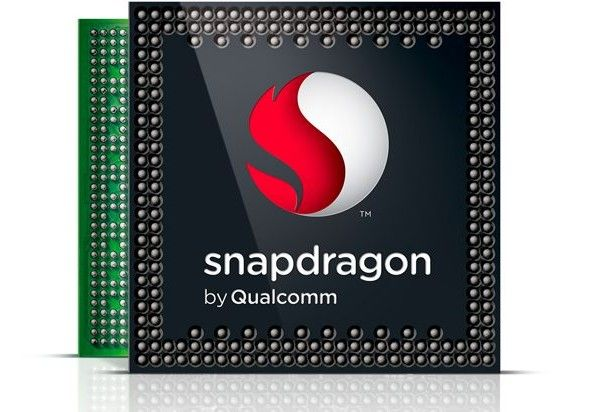 Nuevos SoCs Qualcomm Snapdragon S4 Play quad-core 29