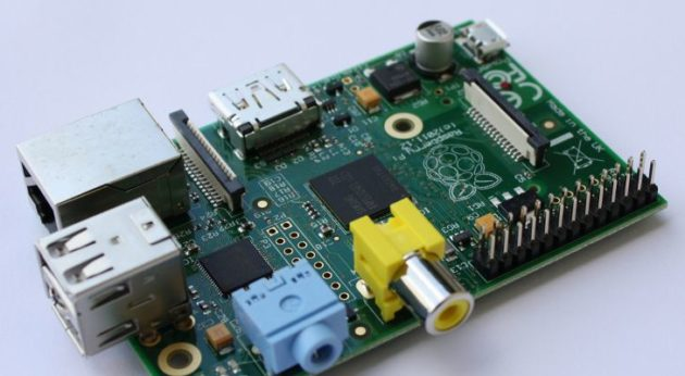 Raspberry-Pi-Now-Ships-with-512-MB-of-RAM-Instead-of-256