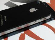 Comparativa física iPhone 5 vs iPhone 4S 47