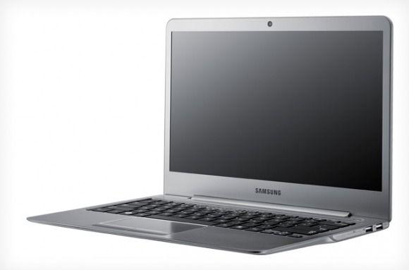 Ultrabooks, tablets y portátiles Samsung para Windows 8 30