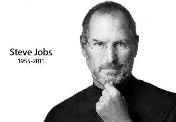 Un año sin Steve Jobs ¿ha cambiado algo en Apple?
