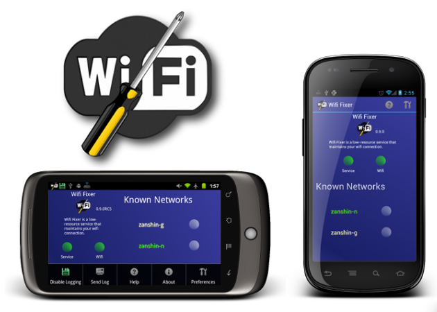 Wifi_Fixer