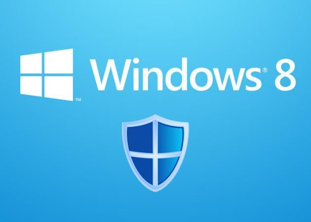 antivirus para laptop hp windows 8