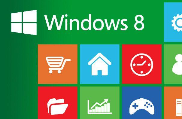 ¿Crisis? Microsoft invertirá 1.800 millones de dólares en marketing de Windows 8 29