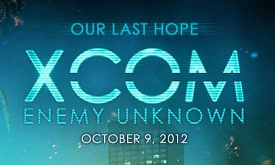 20 minutos de tráiler interactivo del XCOM: Enemy Unknown 31