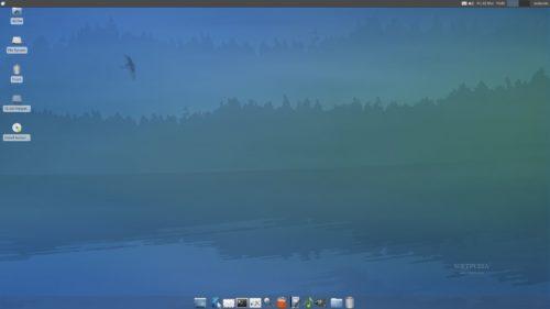 Xubuntu-12-04
