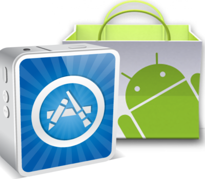 apple-android-app-market