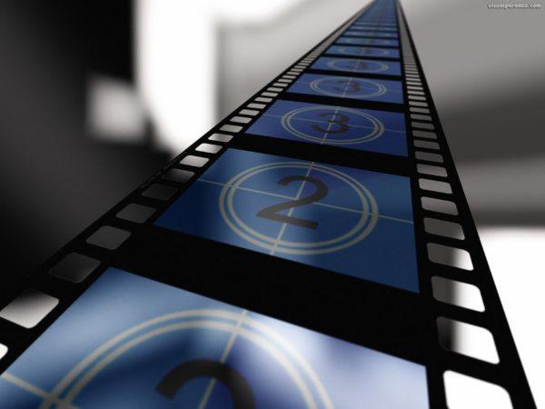 """La """"Fiesta del Cine"""": entradas a 2 € el 22, 23 y 24 de octubre 28"""