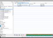 Clementine 1.1 estrena soporte para Google Drive 32