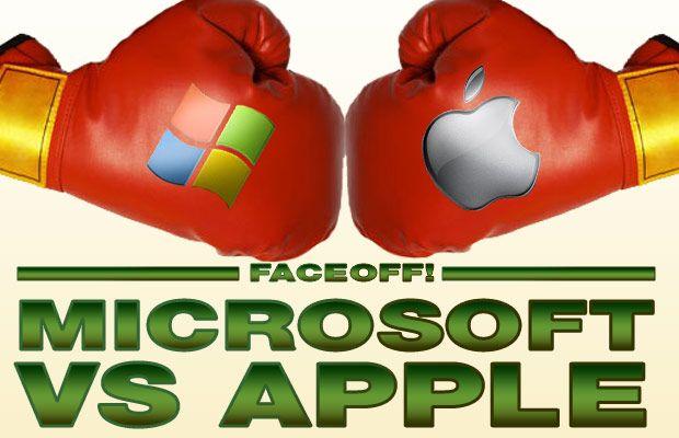 Apple pincha a Microsoft con Surface y Microsoft muerde a iPad mini 31