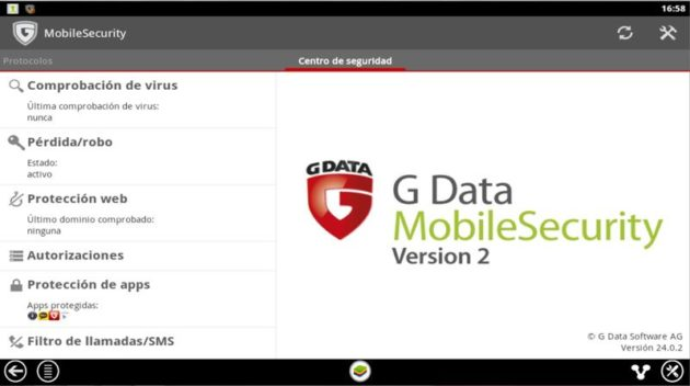 gdata-1