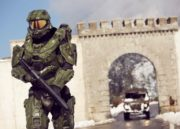 Lanzamiento global de Halo 4 en Liechtenstein 34