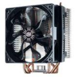 Nuevos disipadores de CPU Coolermaster Blizzard T2 y Hyper T4 31