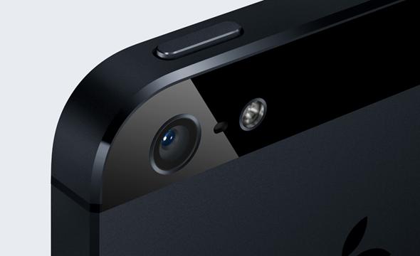 Calidad fotográfica iPhone 5, prueba frente iPhone 4S y Galaxy Note 2 30