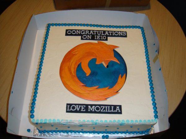 ie10-mozilla-firefox-cake