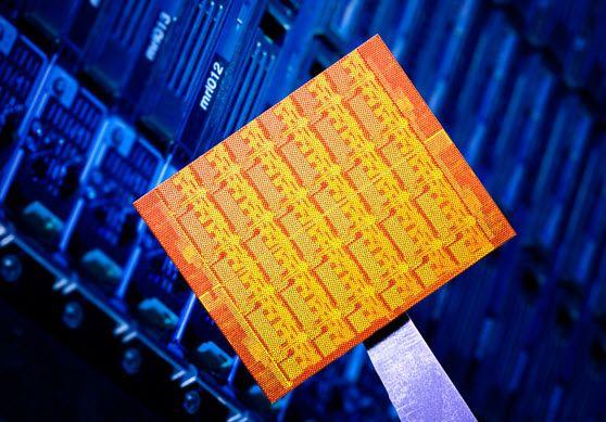 Intel trabaja en los futuros chips para tablets y smartphones, hasta 48 núcleos 29